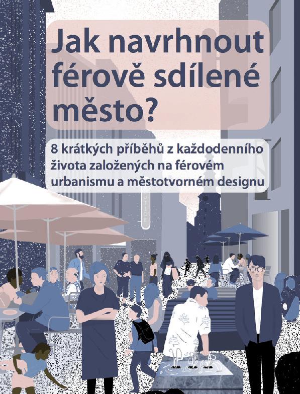 Zdroj: http://www.wpsprague.com/ferovesdilenemesto/